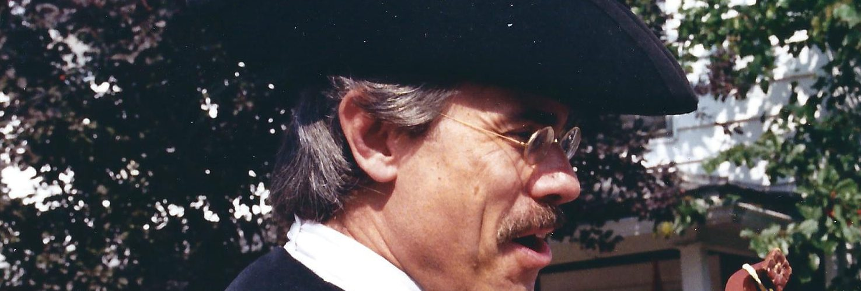 John DuRant Musician
